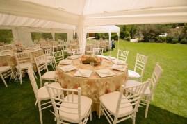 Pkl-fotografia-wedding photography-fotografia bodas-bolivia-MyA-25