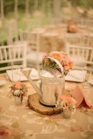 Pkl-fotografia-wedding photography-fotografia bodas-bolivia-MyA-27