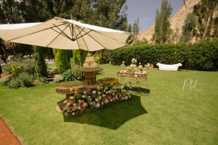 Pkl-fotografia-wedding photography-fotografia bodas-bolivia-MyA-28