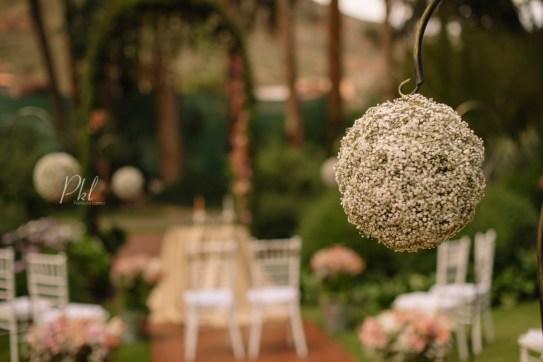 Pkl-fotografia-wedding photography-fotografia bodas-bolivia-MyA-47