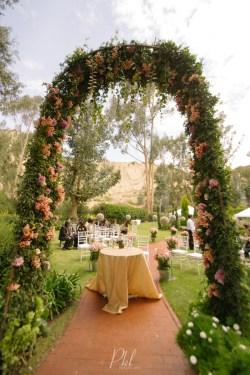 Pkl-fotografia-wedding photography-fotografia bodas-bolivia-MyA-52