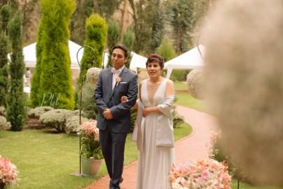 Pkl-fotografia-wedding photography-fotografia bodas-bolivia-MyA-55