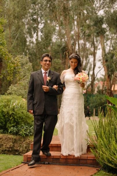 Pkl-fotografia-wedding photography-fotografia bodas-bolivia-MyA-56