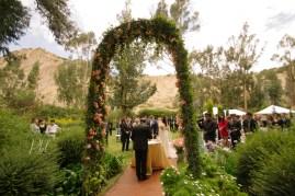 Pkl-fotografia-wedding photography-fotografia bodas-bolivia-MyA-62