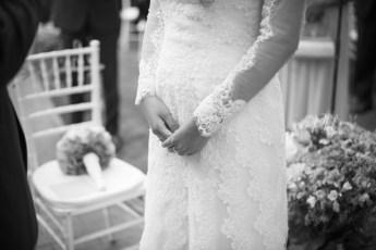Pkl-fotografia-wedding photography-fotografia bodas-bolivia-MyA-71