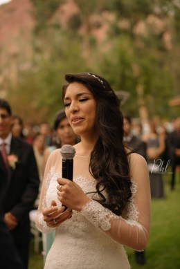 Pkl-fotografia-wedding photography-fotografia bodas-bolivia-MyA-74