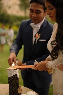 Pkl-fotografia-wedding photography-fotografia bodas-bolivia-MyA-78