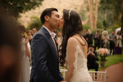 Pkl-fotografia-wedding photography-fotografia bodas-bolivia-MyA-79