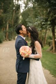 Pkl-fotografia-wedding photography-fotografia bodas-bolivia-MyA-81
