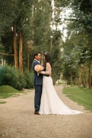 Pkl-fotografia-wedding photography-fotografia bodas-bolivia-MyA-83