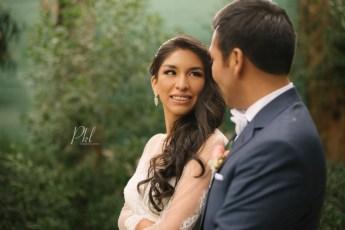 Pkl-fotografia-wedding photography-fotografia bodas-bolivia-MyA-85