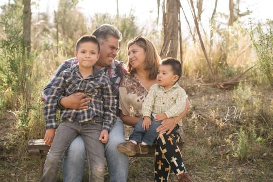 Pkl-fotografia-Lifestyle photography-fotografia familias-bolivia-01
