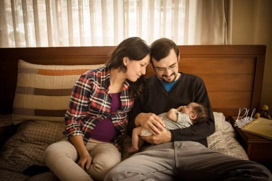 Pkl-fotografia-Lifestyle photography-fotografia familias-bolivia-15