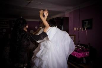 Pkl-fotografia-wedding photography-fotografia bodas-bolivia-F-A-013