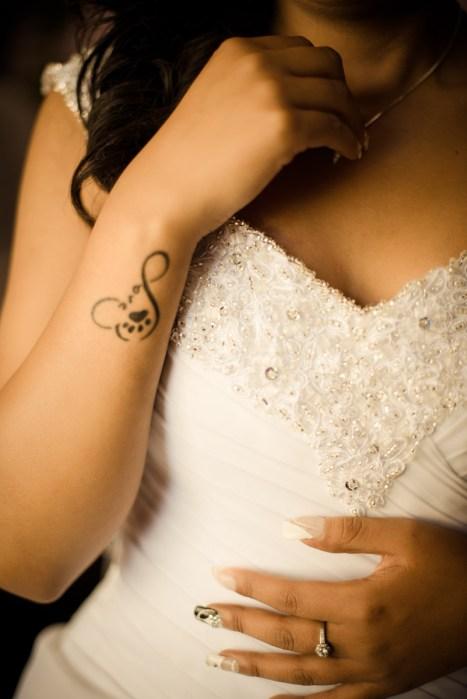 Pkl-fotografia-wedding photography-fotografia bodas-bolivia-F-A-018