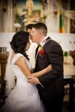 Pkl-fotografia-wedding photography-fotografia bodas-bolivia-F-A-028