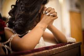 Pkl-fotografia-wedding photography-fotografia bodas-bolivia-F-A-032