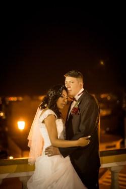 Pkl-fotografia-wedding photography-fotografia bodas-bolivia-F-A-037