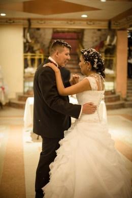 Pkl-fotografia-wedding photography-fotografia bodas-bolivia-F-A-044