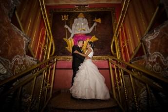 Pkl-fotografia-wedding photography-fotografia bodas-bolivia-F-A-049