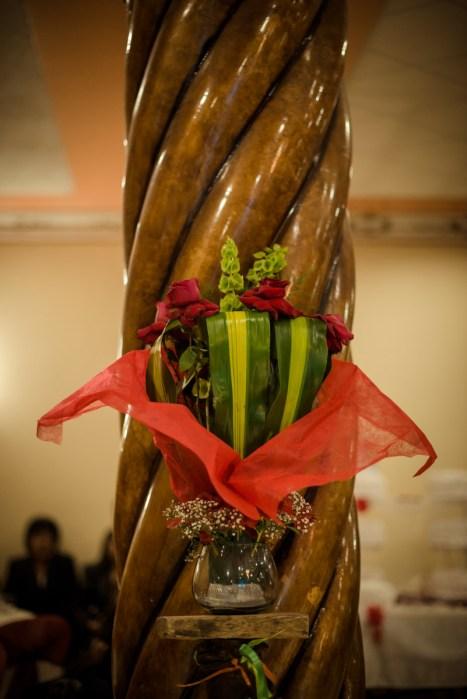 Pkl-fotografia-wedding photography-fotografia bodas-bolivia-F-A-050