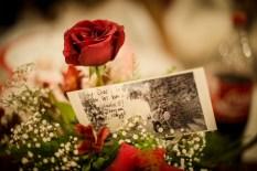 Pkl-fotografia-wedding photography-fotografia bodas-bolivia-F-A-054
