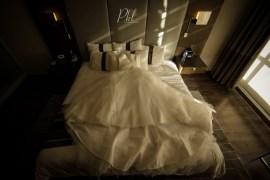 Pkl-fotografia-wedding photography-fotografia bodas-bolivia-AyA-008