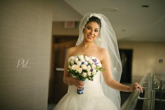 Pkl-fotografia-wedding photography-fotografia bodas-bolivia-AyA-021