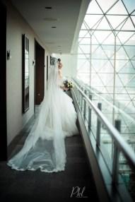 Pkl-fotografia-wedding photography-fotografia bodas-bolivia-AyA-025
