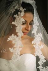 Pkl-fotografia-wedding photography-fotografia bodas-bolivia-AyA-030