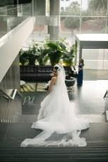 Pkl-fotografia-wedding photography-fotografia bodas-bolivia-AyA-033