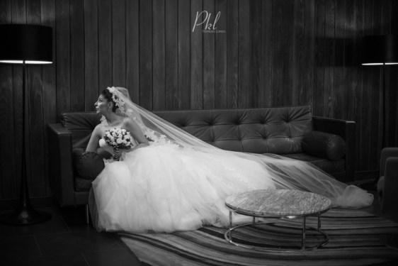 Pkl-fotografia-wedding photography-fotografia bodas-bolivia-AyA-036