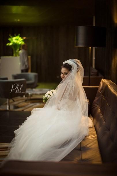 Pkl-fotografia-wedding photography-fotografia bodas-bolivia-AyA-038