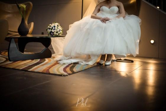 Pkl-fotografia-wedding photography-fotografia bodas-bolivia-AyA-040