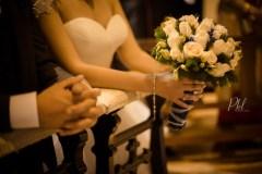 Pkl-fotografia-wedding photography-fotografia bodas-bolivia-AyA-052