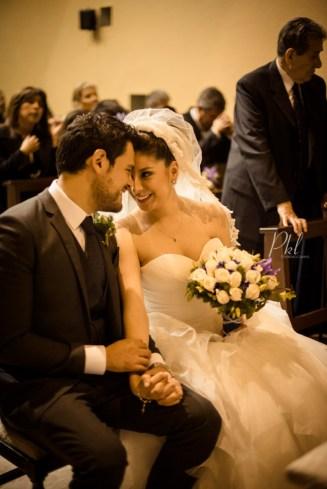 Pkl-fotografia-wedding photography-fotografia bodas-bolivia-AyA-055