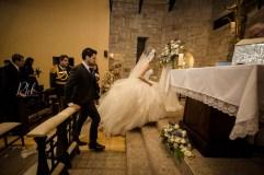 Pkl-fotografia-wedding photography-fotografia bodas-bolivia-AyA-056