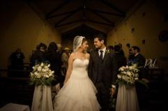 Pkl-fotografia-wedding photography-fotografia bodas-bolivia-AyA-057