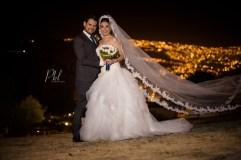 Pkl-fotografia-wedding photography-fotografia bodas-bolivia-AyA-058