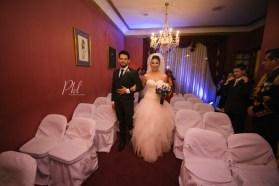 Pkl-fotografia-wedding photography-fotografia bodas-bolivia-AyA-061