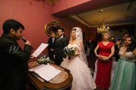 Pkl-fotografia-wedding photography-fotografia bodas-bolivia-AyA-062