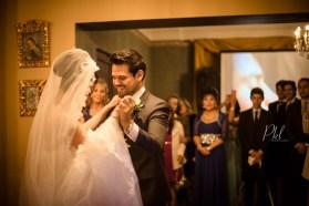 Pkl-fotografia-wedding photography-fotografia bodas-bolivia-AyA-065