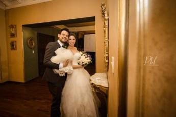 Pkl-fotografia-wedding photography-fotografia bodas-bolivia-AyA-069