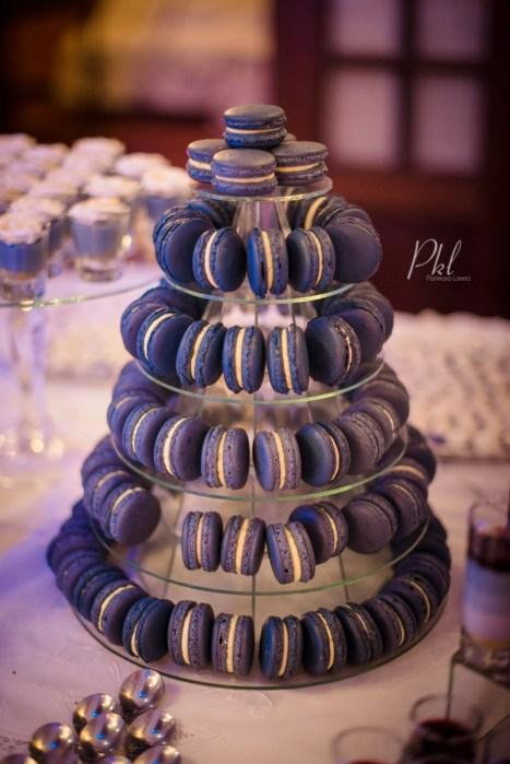Pkl-fotografia-wedding photography-fotografia bodas-bolivia-AyA-071