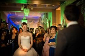 Pkl-fotografia-wedding photography-fotografia bodas-bolivia-AyA-085