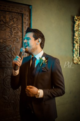 Pkl-fotografia-wedding photography-fotografia bodas-bolivia-AyA-086