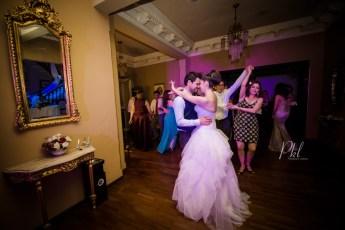 Pkl-fotografia-wedding photography-fotografia bodas-bolivia-AyA-091