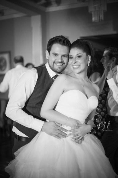 Pkl-fotografia-wedding photography-fotografia bodas-bolivia-AyA-092