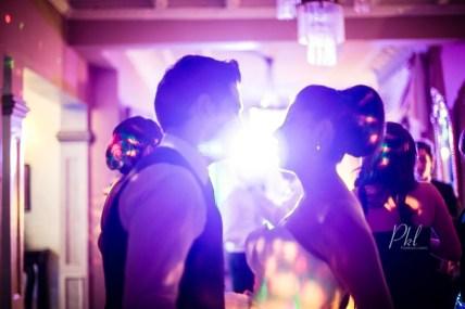 Pkl-fotografia-wedding photography-fotografia bodas-bolivia-AyA-093