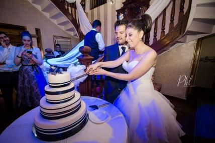 Pkl-fotografia-wedding photography-fotografia bodas-bolivia-AyA-094